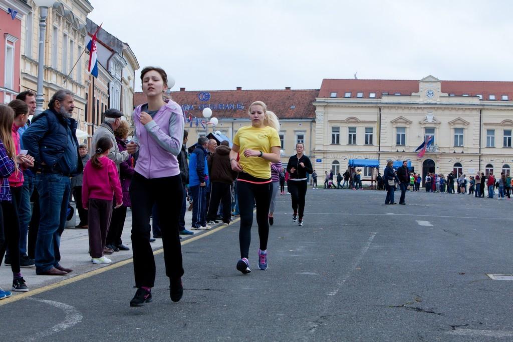 36. Međunarodna atletska utrka Grada Koprivnice 028