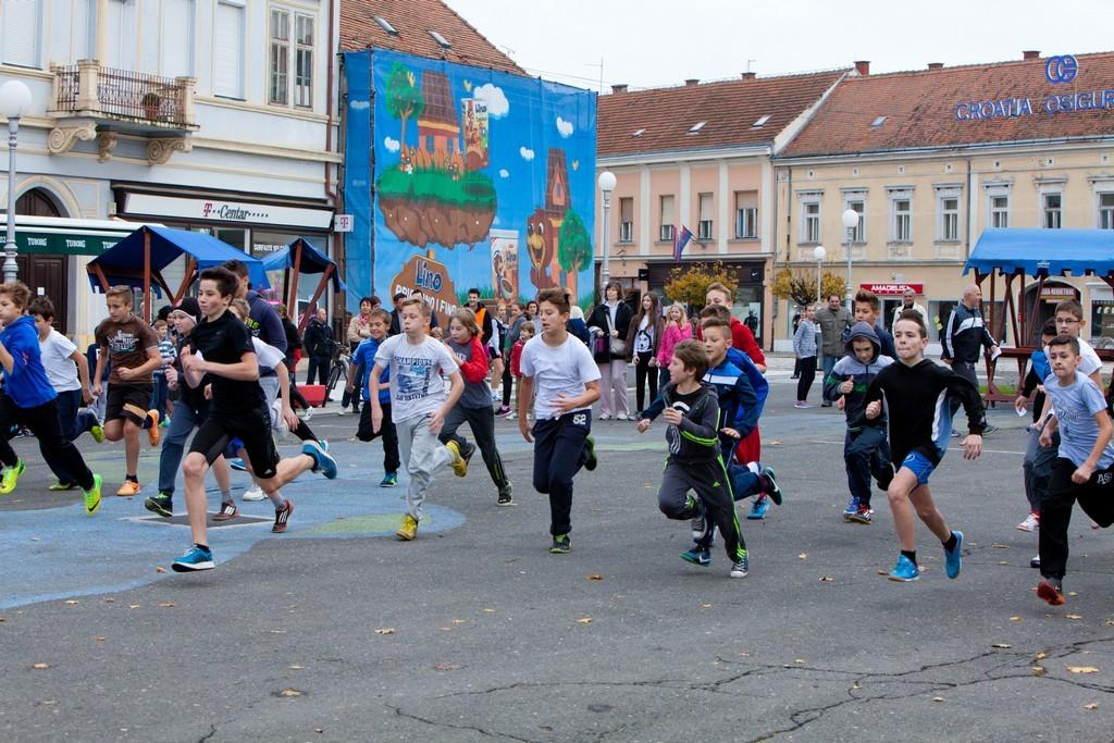 36. Međunarodna atletska utrka Grada Koprivnice 029