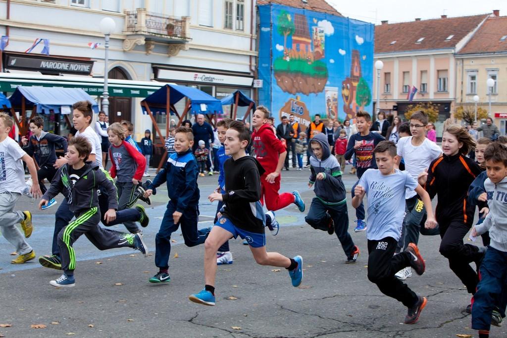 36. Međunarodna atletska utrka Grada Koprivnice 030