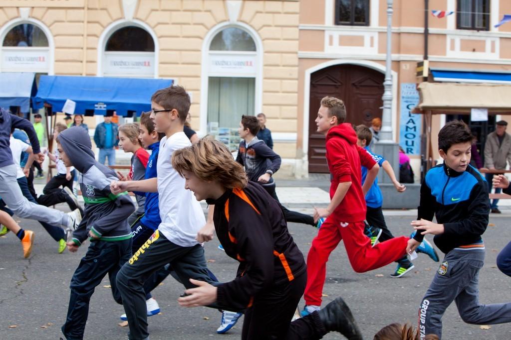 36. Međunarodna atletska utrka Grada Koprivnice 031