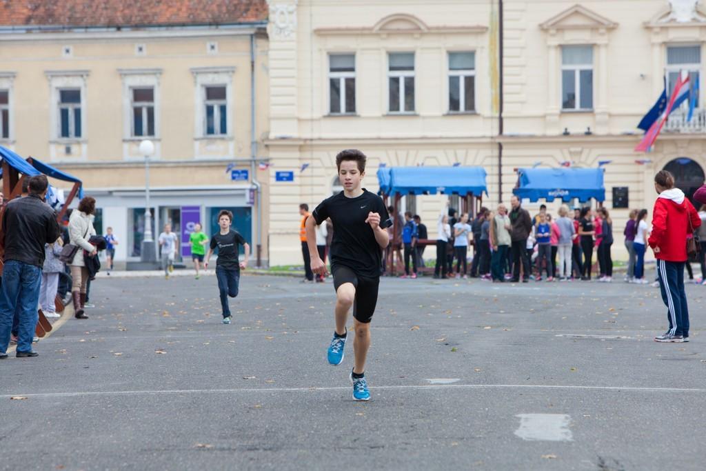 36. Međunarodna atletska utrka Grada Koprivnice 033