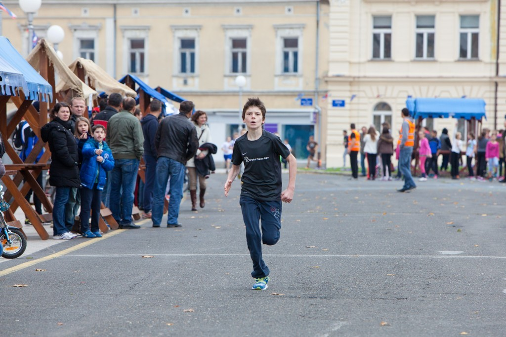 36. Međunarodna atletska utrka Grada Koprivnice 034