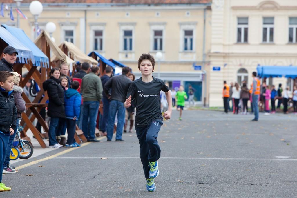 36. Međunarodna atletska utrka Grada Koprivnice 035