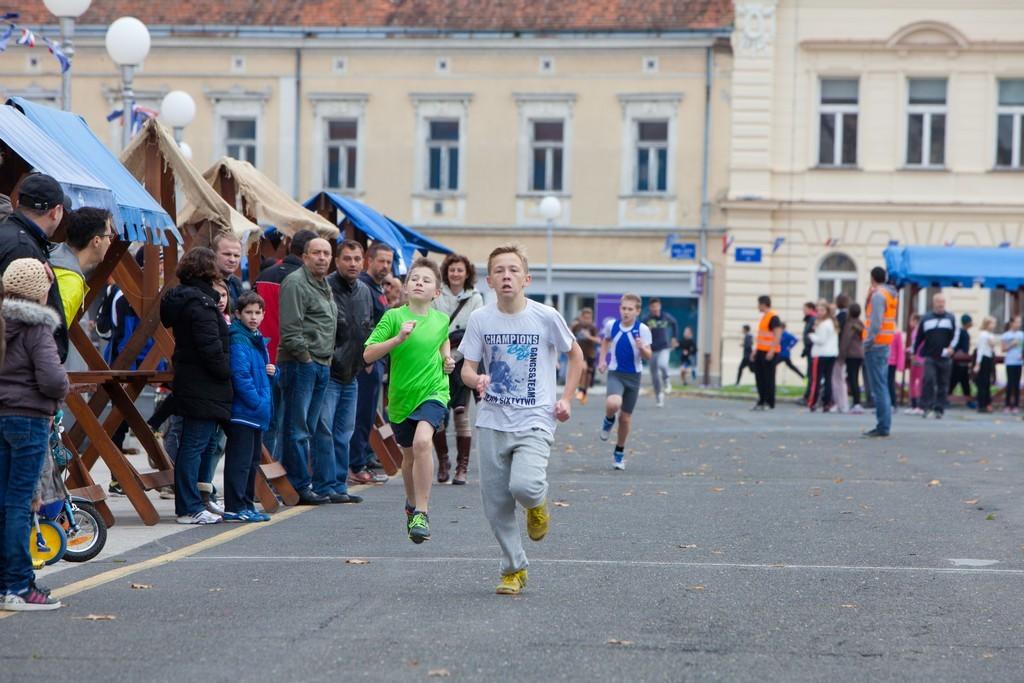 36. Međunarodna atletska utrka Grada Koprivnice 036