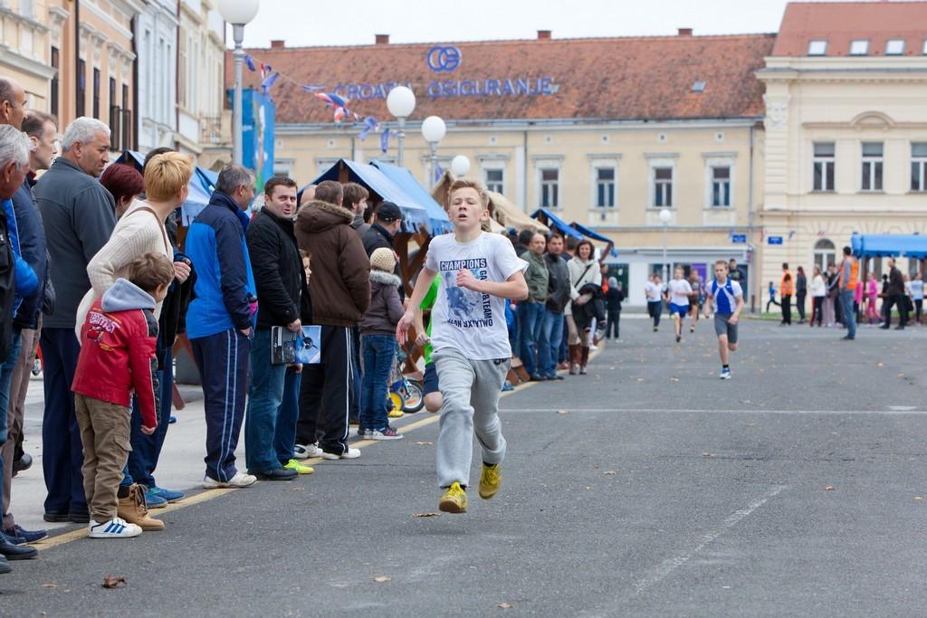 36. Međunarodna atletska utrka Grada Koprivnice 037