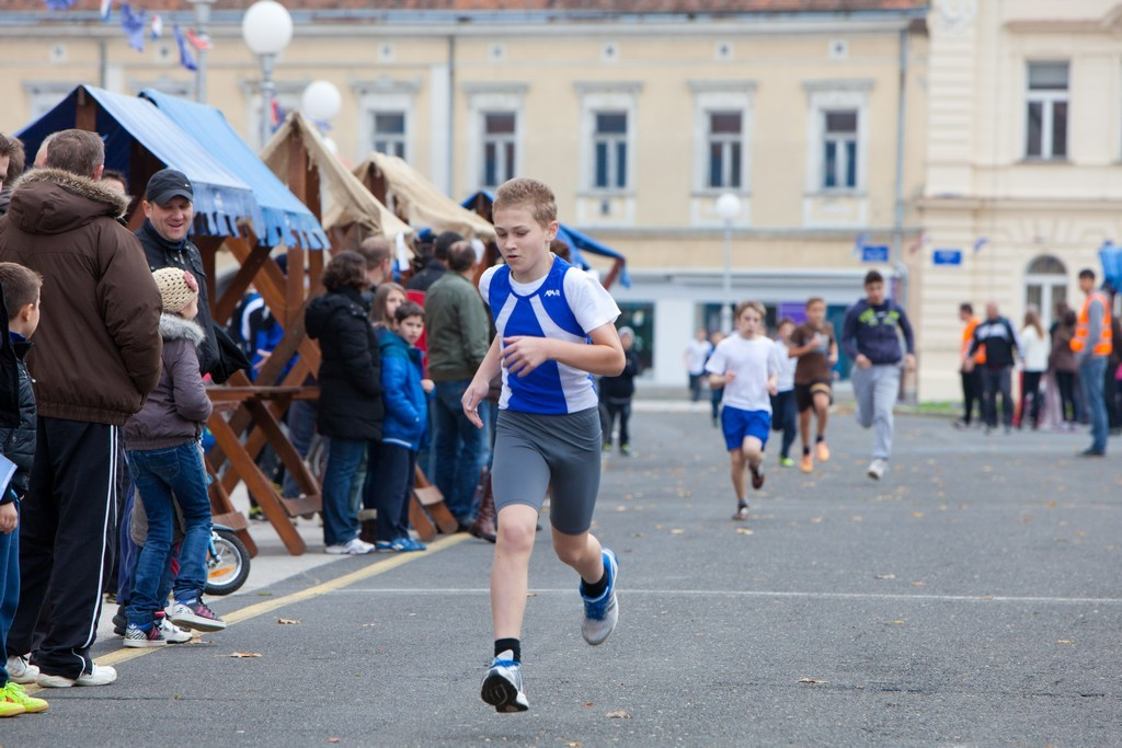 36. Međunarodna atletska utrka Grada Koprivnice 038