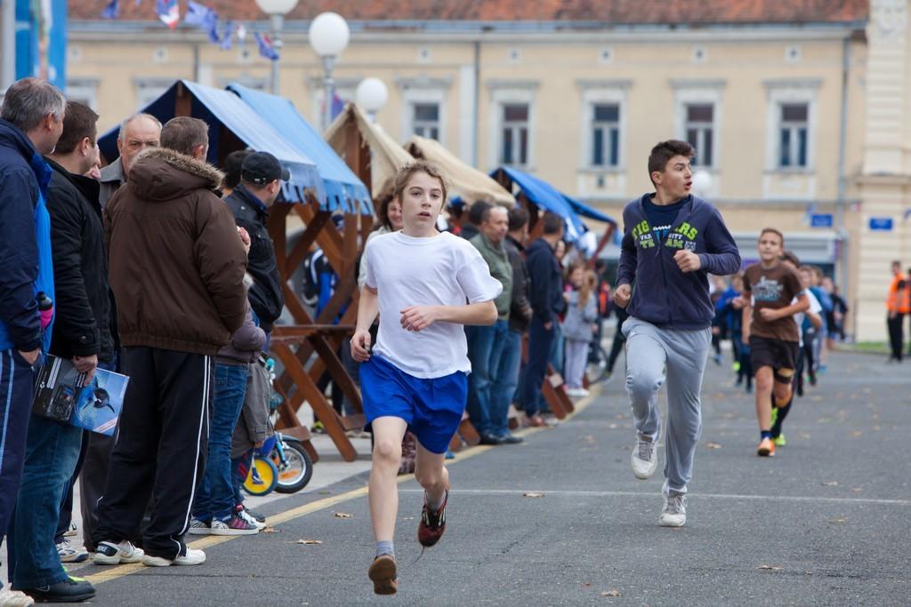 36. Međunarodna atletska utrka Grada Koprivnice 039