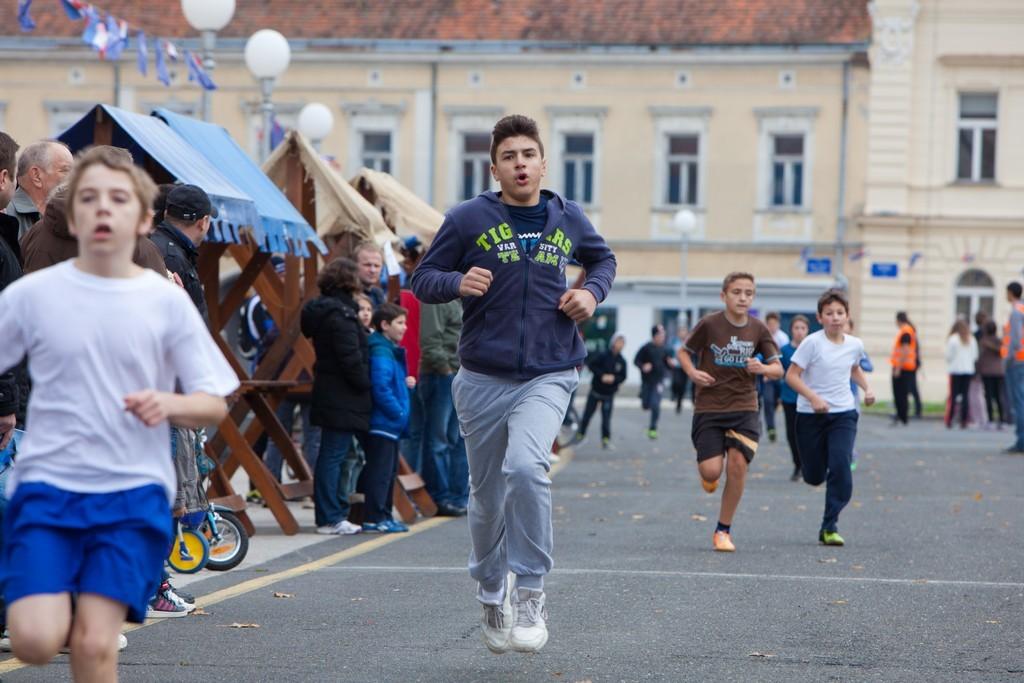 36. Međunarodna atletska utrka Grada Koprivnice 040