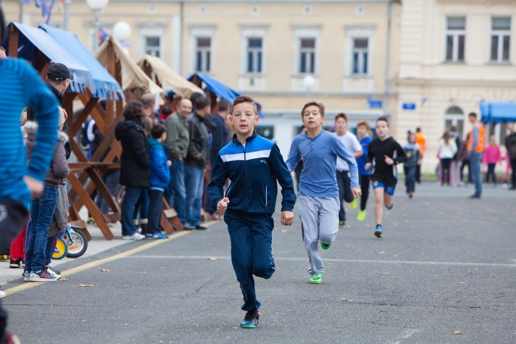 36. Međunarodna atletska utrka Grada Koprivnice 042