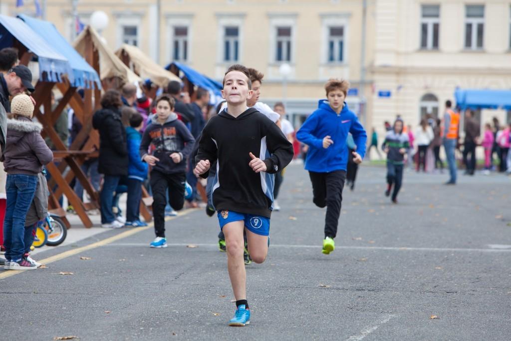 36. Međunarodna atletska utrka Grada Koprivnice 043