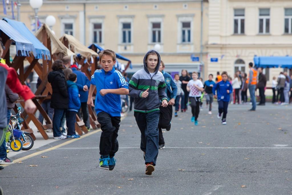 36. Međunarodna atletska utrka Grada Koprivnice 044