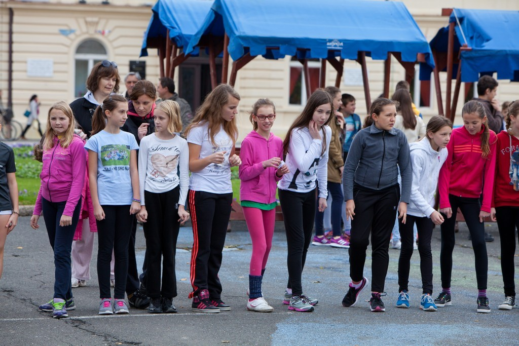 36. Međunarodna atletska utrka Grada Koprivnice 045