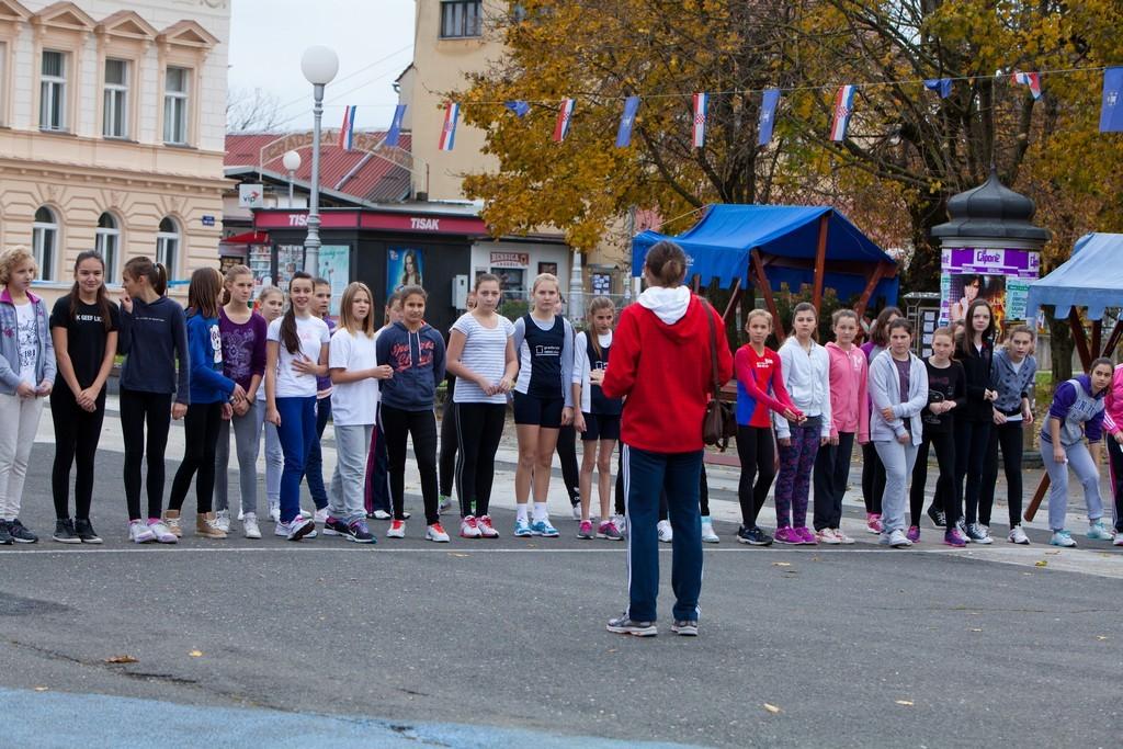 36. Međunarodna atletska utrka Grada Koprivnice 046
