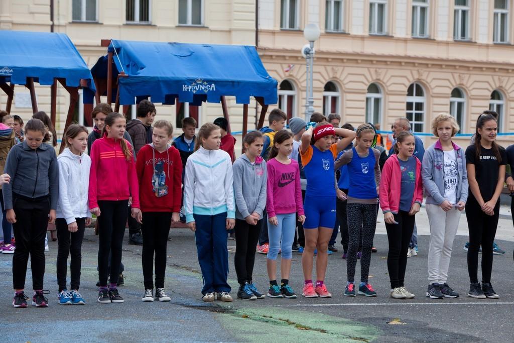 36. Međunarodna atletska utrka Grada Koprivnice 047