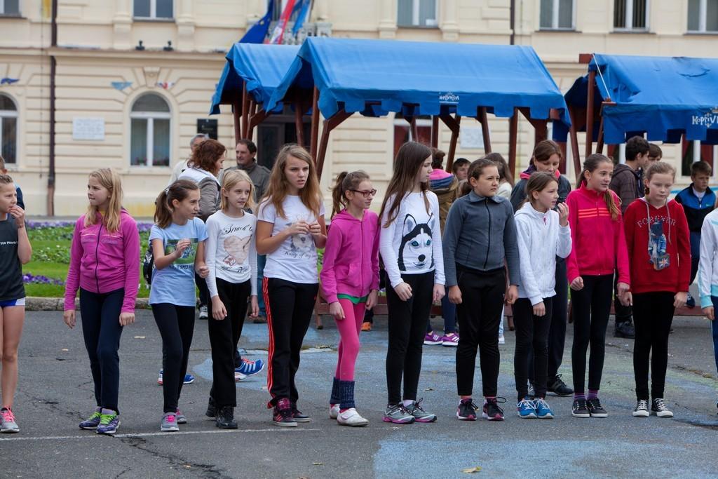 36. Međunarodna atletska utrka Grada Koprivnice 048