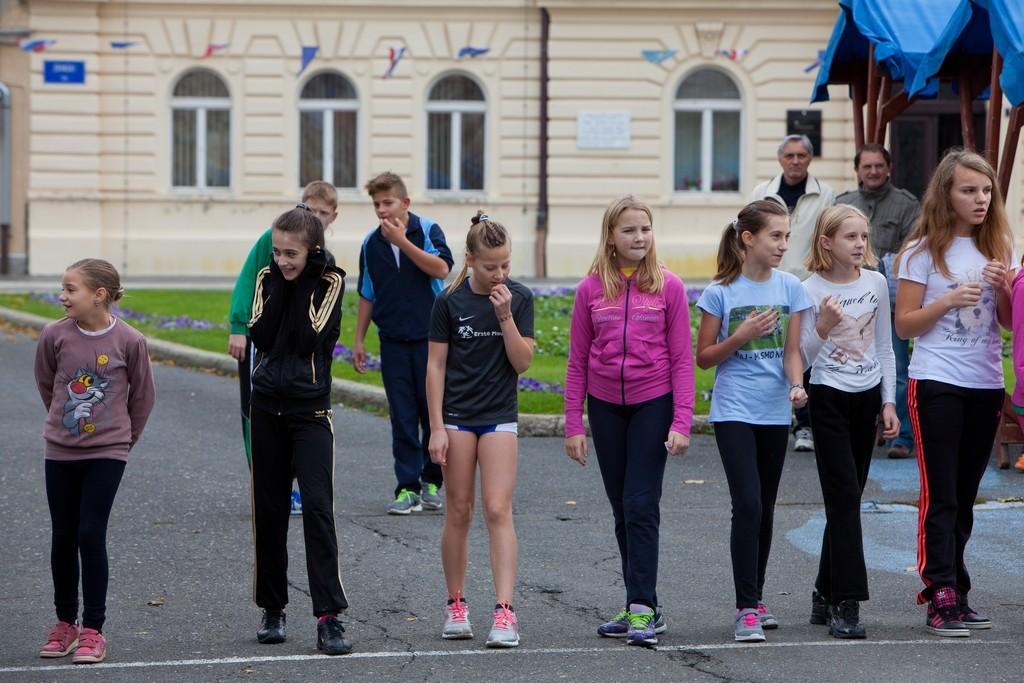36. Međunarodna atletska utrka Grada Koprivnice 049