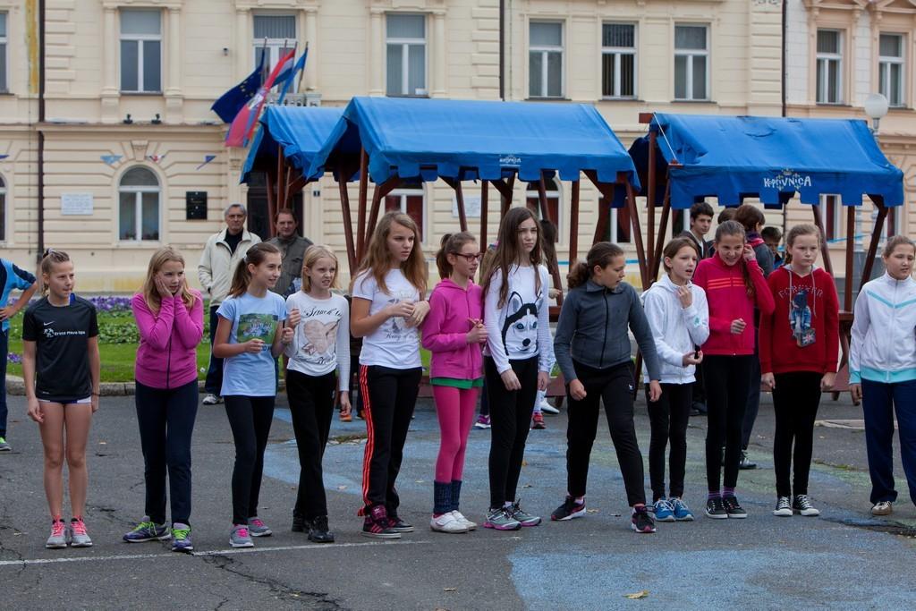 36. Međunarodna atletska utrka Grada Koprivnice 050