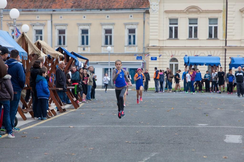 36. Međunarodna atletska utrka Grada Koprivnice 051