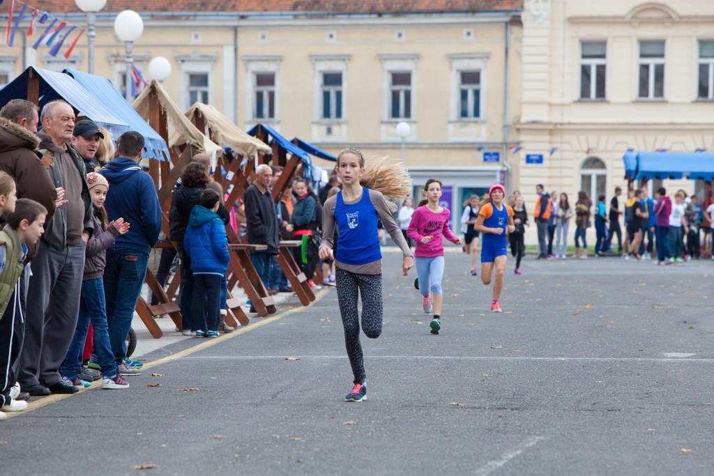 36. Međunarodna atletska utrka Grada Koprivnice 052