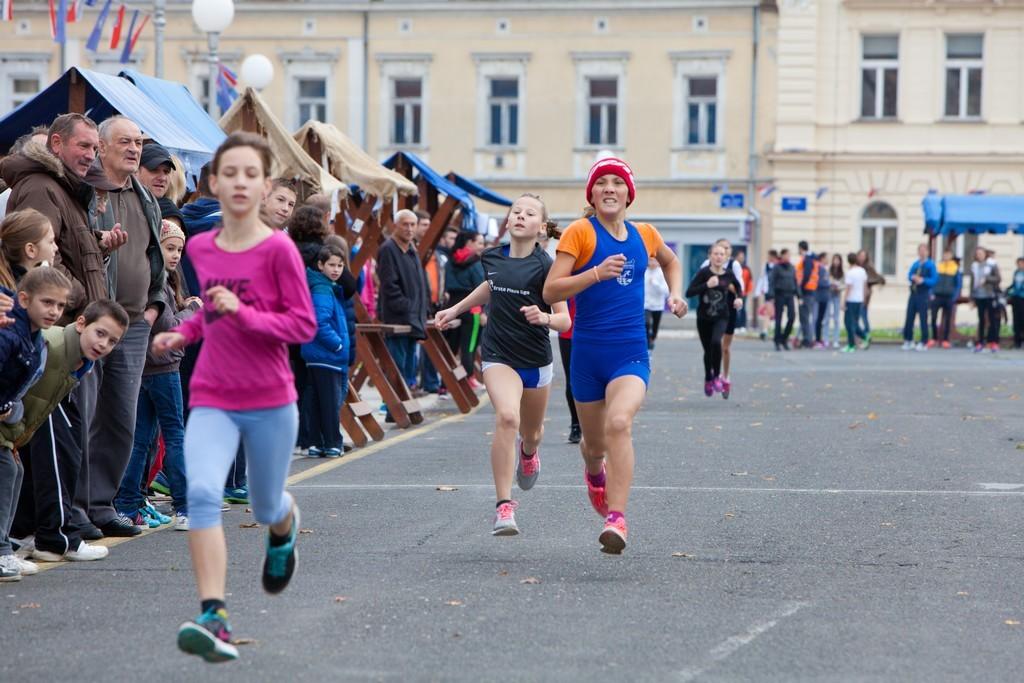 36. Međunarodna atletska utrka Grada Koprivnice 053