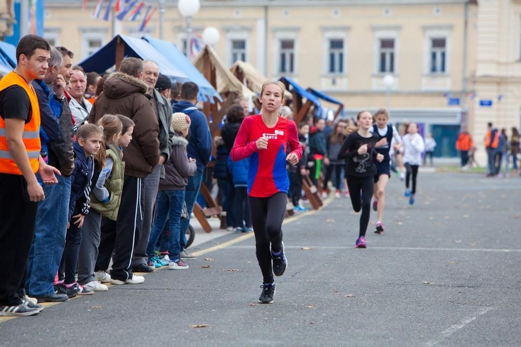 36. Međunarodna atletska utrka Grada Koprivnice 054
