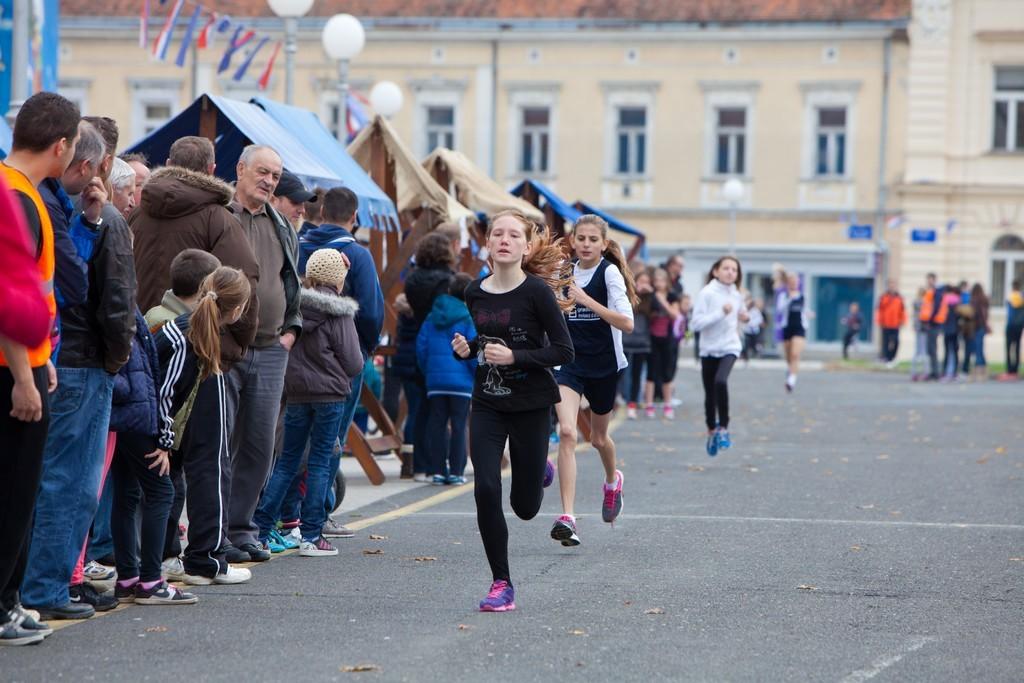 36. Međunarodna atletska utrka Grada Koprivnice 055