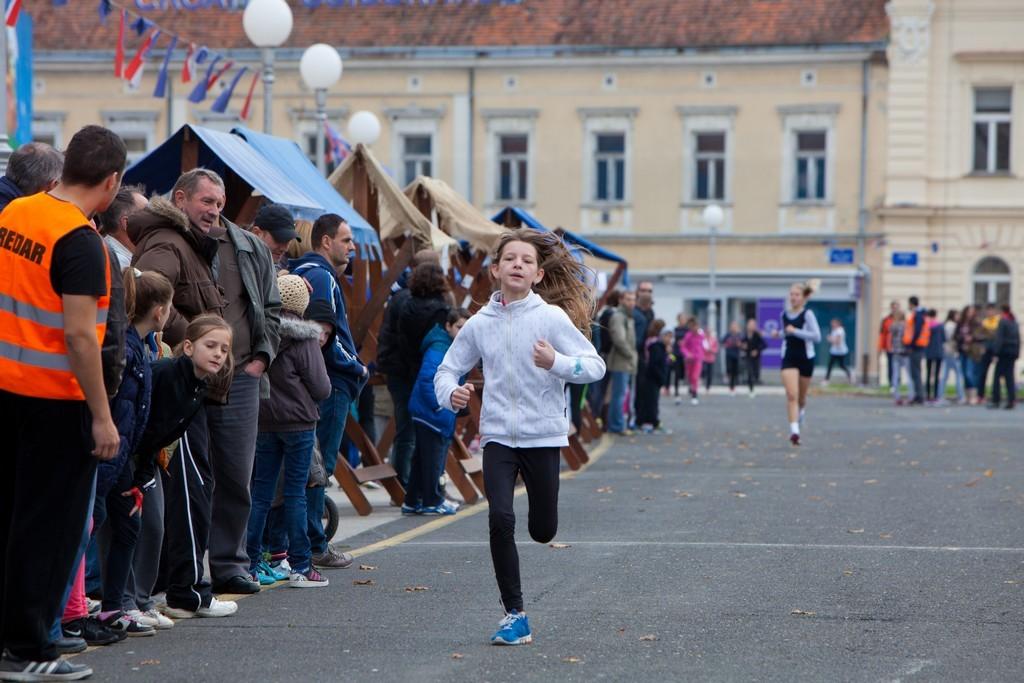 36. Međunarodna atletska utrka Grada Koprivnice 056