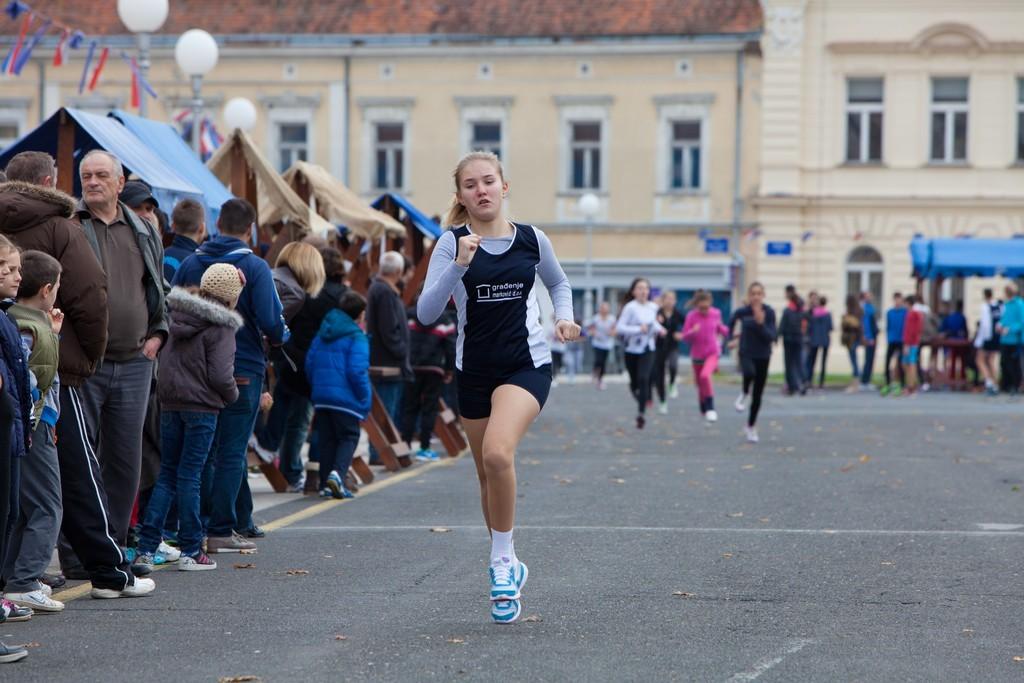 36. Međunarodna atletska utrka Grada Koprivnice 057