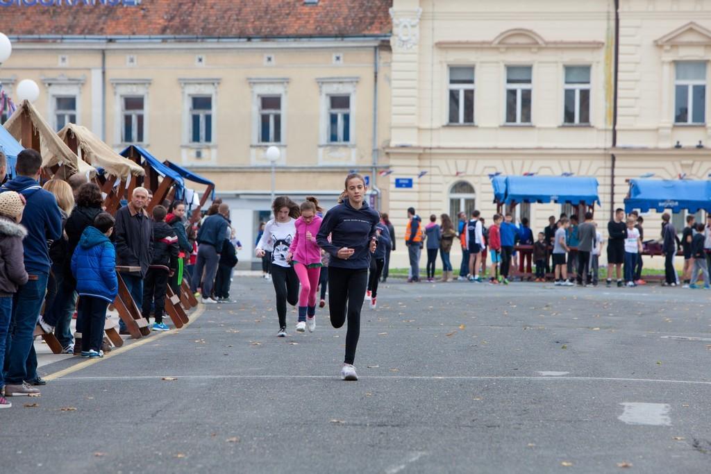 36. Međunarodna atletska utrka Grada Koprivnice 058