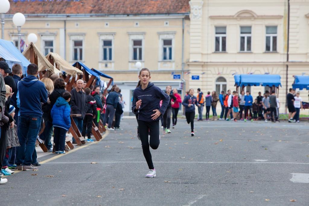 36. Međunarodna atletska utrka Grada Koprivnice 059