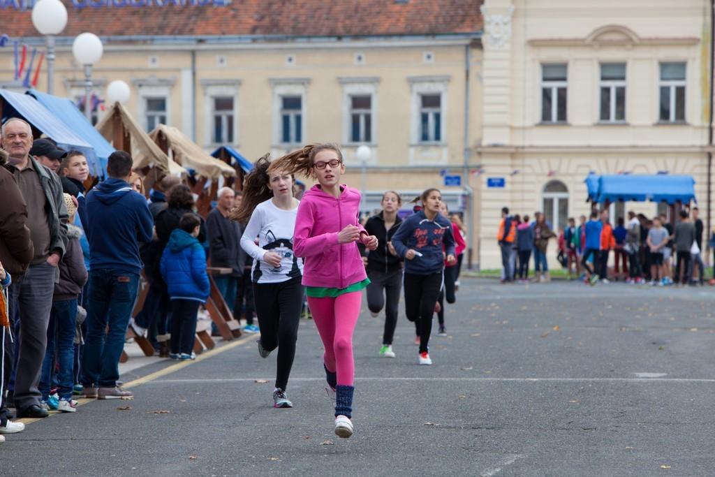 36. Međunarodna atletska utrka Grada Koprivnice 060