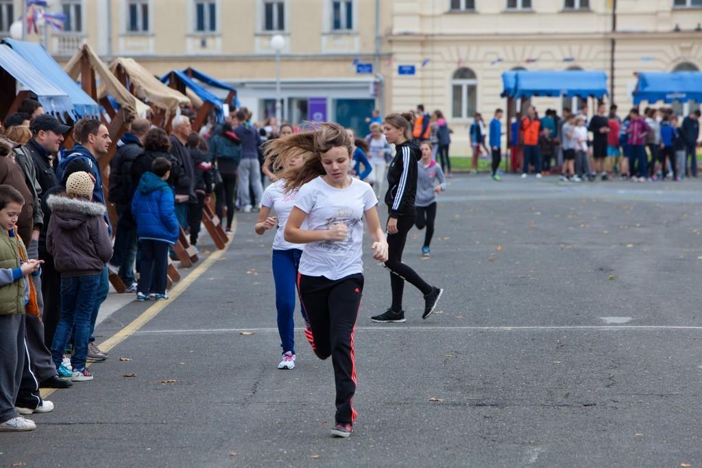 36. Međunarodna atletska utrka Grada Koprivnice 062