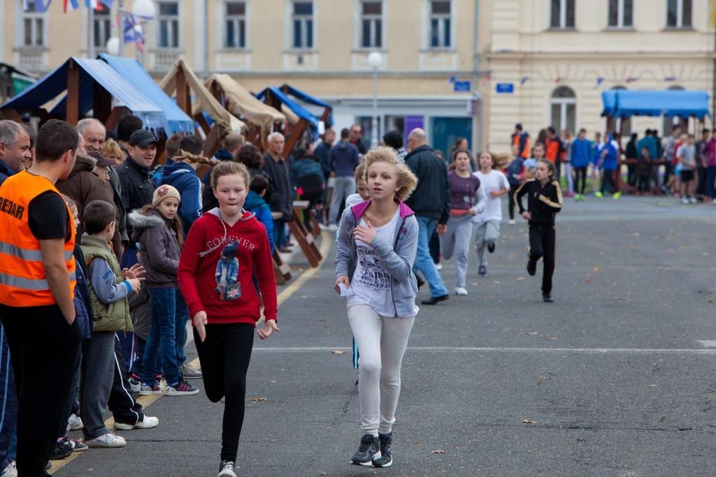 36. Međunarodna atletska utrka Grada Koprivnice 063