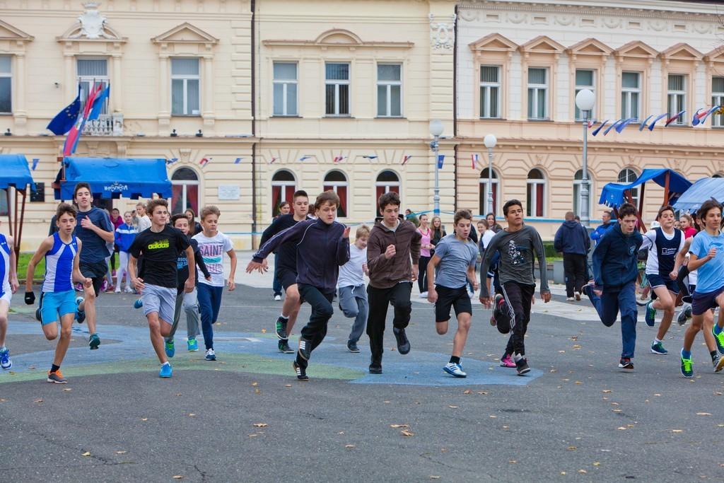 36. Međunarodna atletska utrka Grada Koprivnice 066