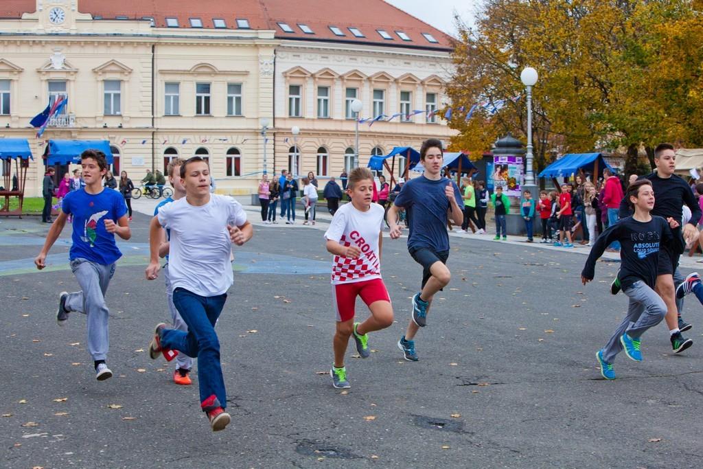 36. Međunarodna atletska utrka Grada Koprivnice 067