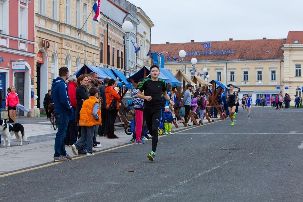 36. Međunarodna atletska utrka Grada Koprivnice 068