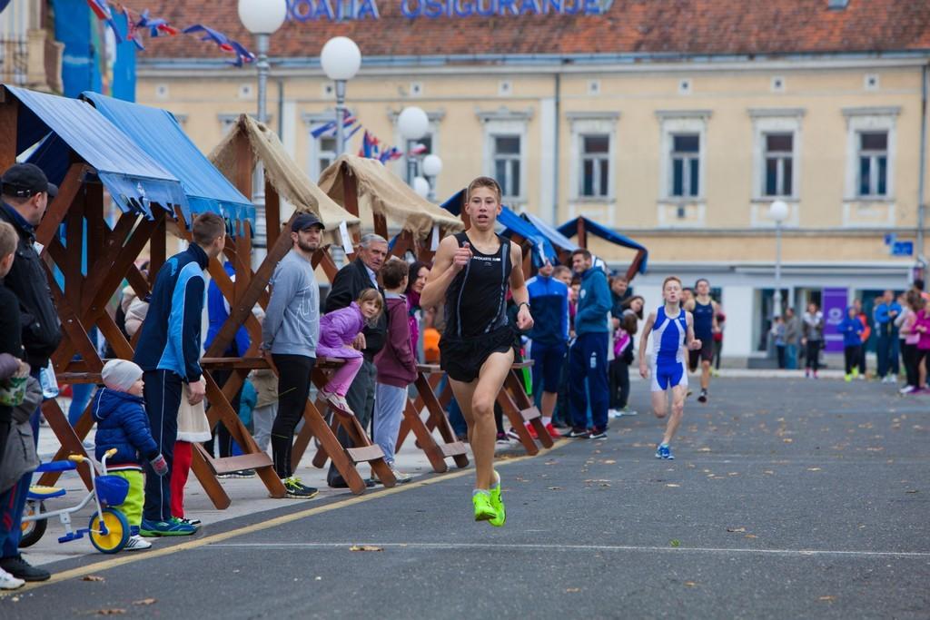 36. Međunarodna atletska utrka Grada Koprivnice 069