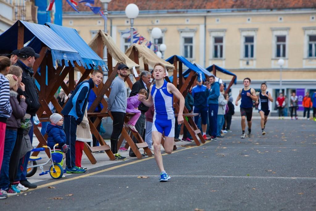 36. Međunarodna atletska utrka Grada Koprivnice 070