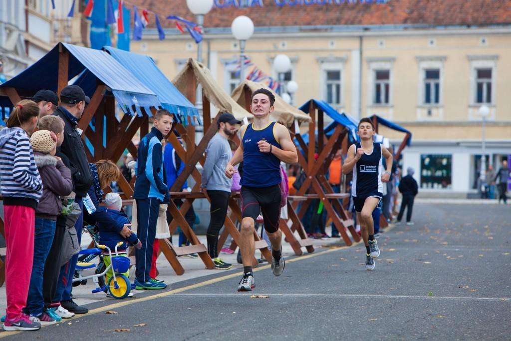 36. Međunarodna atletska utrka Grada Koprivnice 071