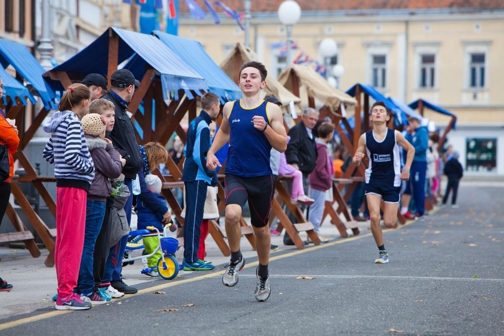 36. Međunarodna atletska utrka Grada Koprivnice 072