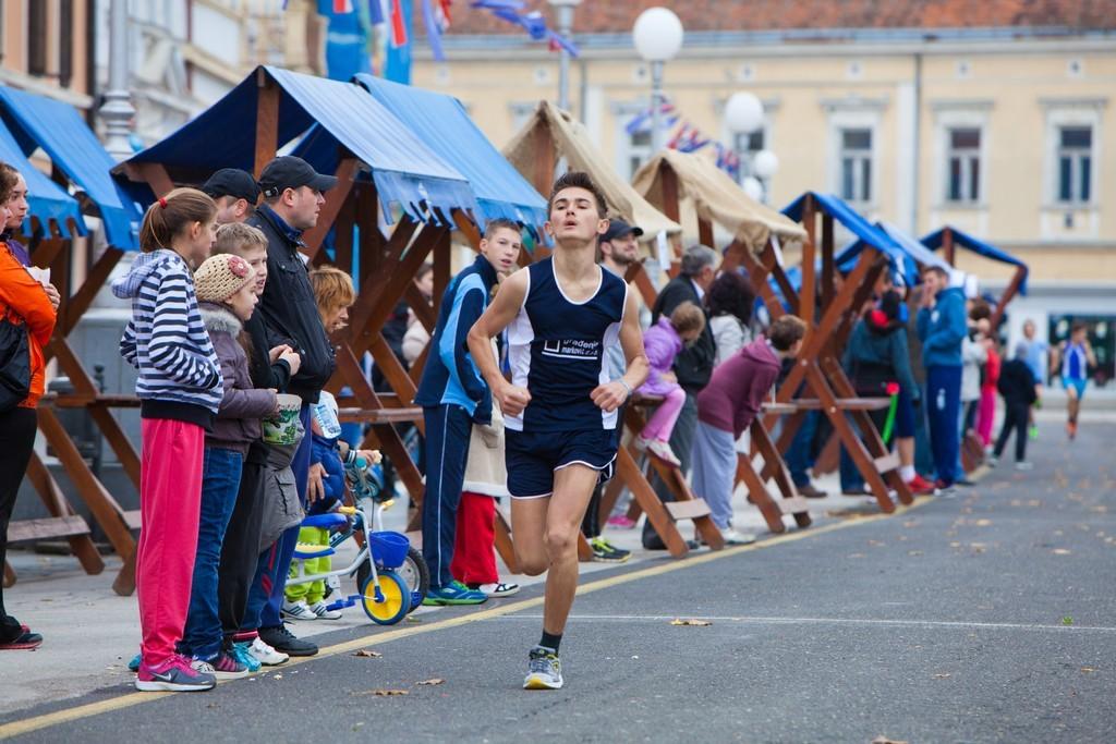 36. Međunarodna atletska utrka Grada Koprivnice 073