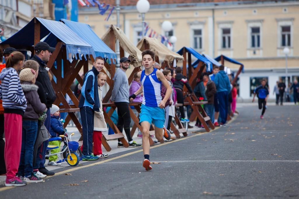 36. Međunarodna atletska utrka Grada Koprivnice 075