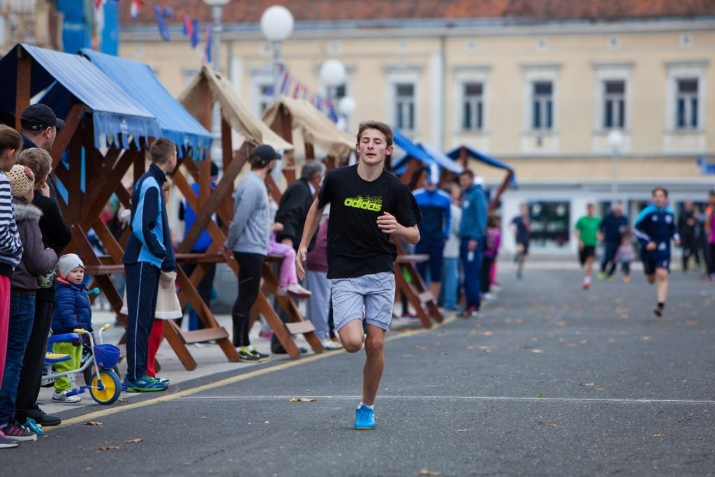 36. Međunarodna atletska utrka Grada Koprivnice 077
