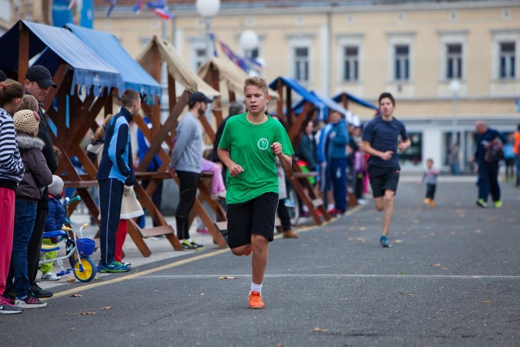 36. Međunarodna atletska utrka Grada Koprivnice 078