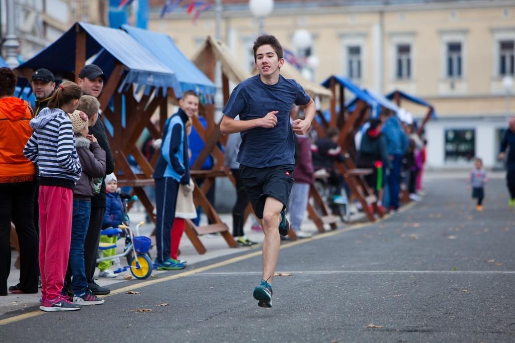36. Međunarodna atletska utrka Grada Koprivnice 079