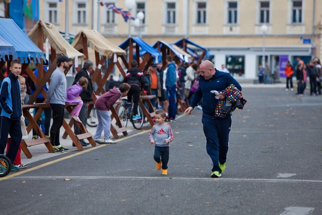 36. Međunarodna atletska utrka Grada Koprivnice 080
