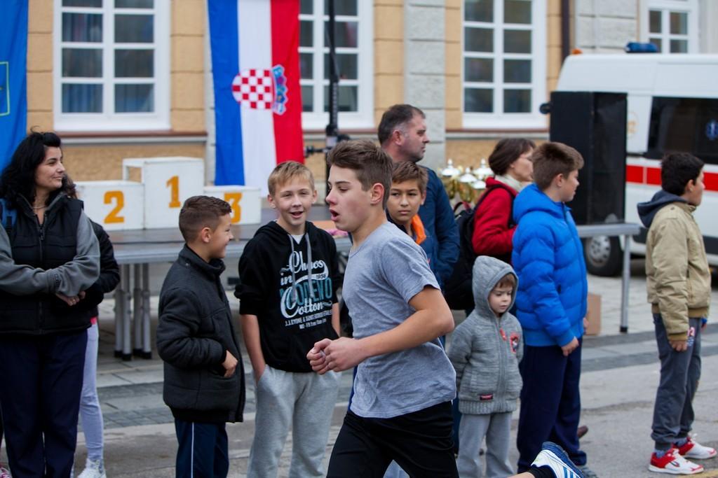 36. Međunarodna atletska utrka Grada Koprivnice 082