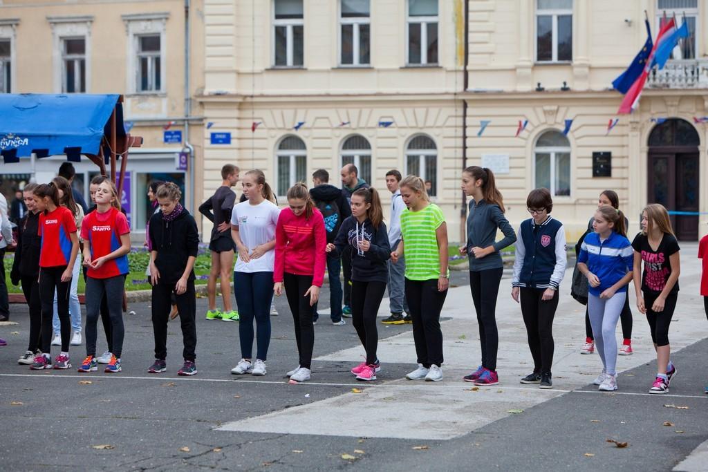 36. Međunarodna atletska utrka Grada Koprivnice 083