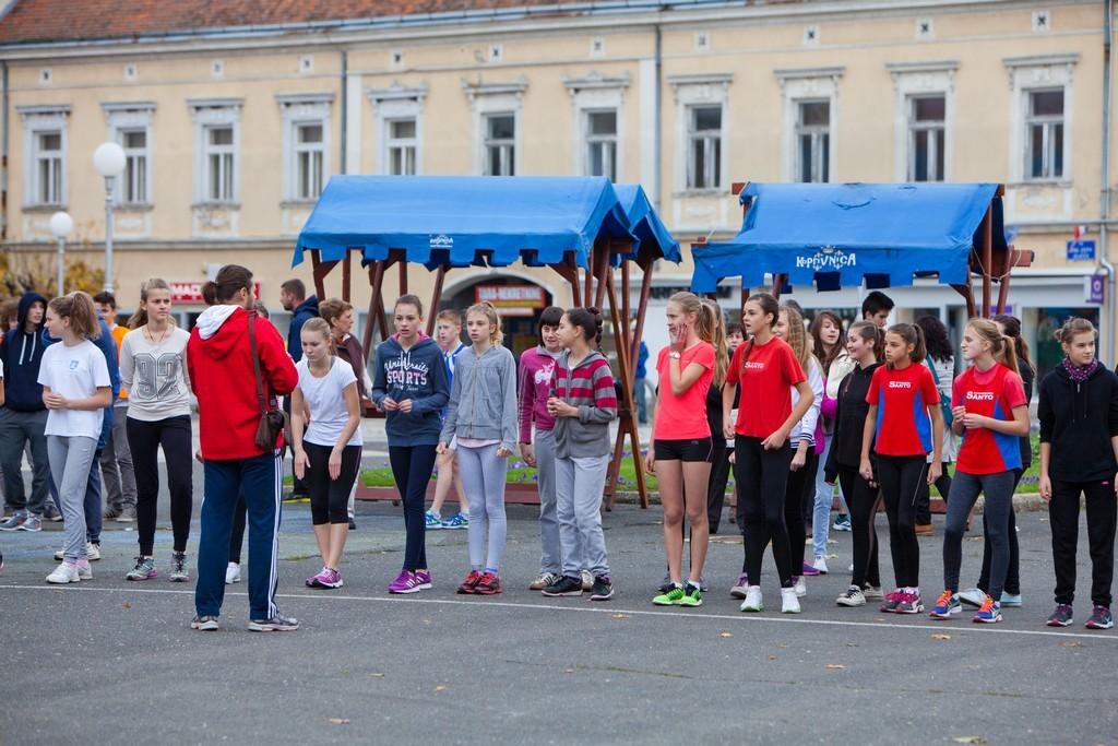 36. Međunarodna atletska utrka Grada Koprivnice 084