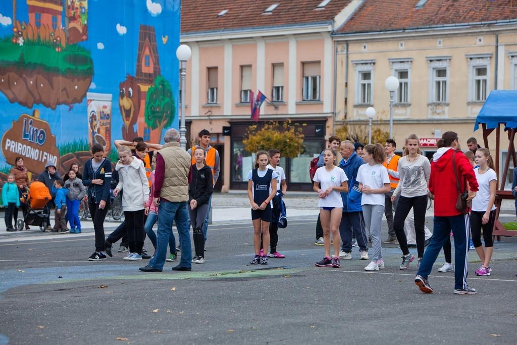 36. Međunarodna atletska utrka Grada Koprivnice 085